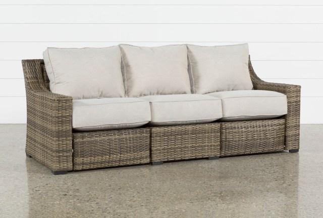Lovely 20 Garden Sofa Recliner 2021 - Modern Living Room Uk;