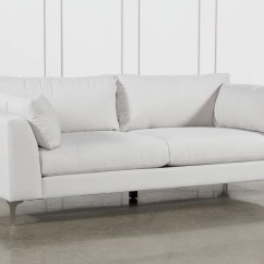 Loft Charcoal Sofa Bed Dimensions In Meters Fabric Sofas Couches Free Assembly With Delivery Living Spaces