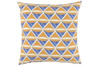 Transitional Decorative Pillows   Living Spaces
