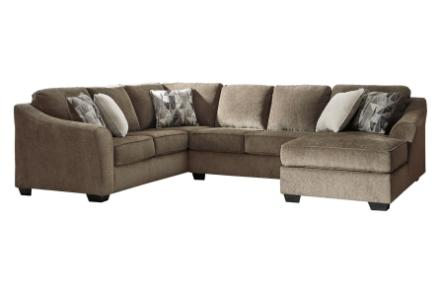 brown sectionals sectional sofas
