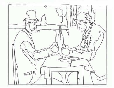 Life Of Paul Coloring Pages Coloring Pages