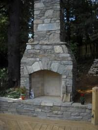 stonetutorials - Living Stone Masonry