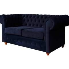 Ver Sofas No Olx Do Es Microfiber Suede Sofa Cleaner Livingstore Cl Sofás And Decoración Santiago Y Regiones De