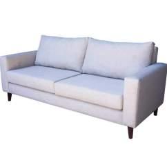 Y Sofa Sleeper Sofas Naples Florida Livingstore Cl Sofás And Decoración Santiago Regiones De