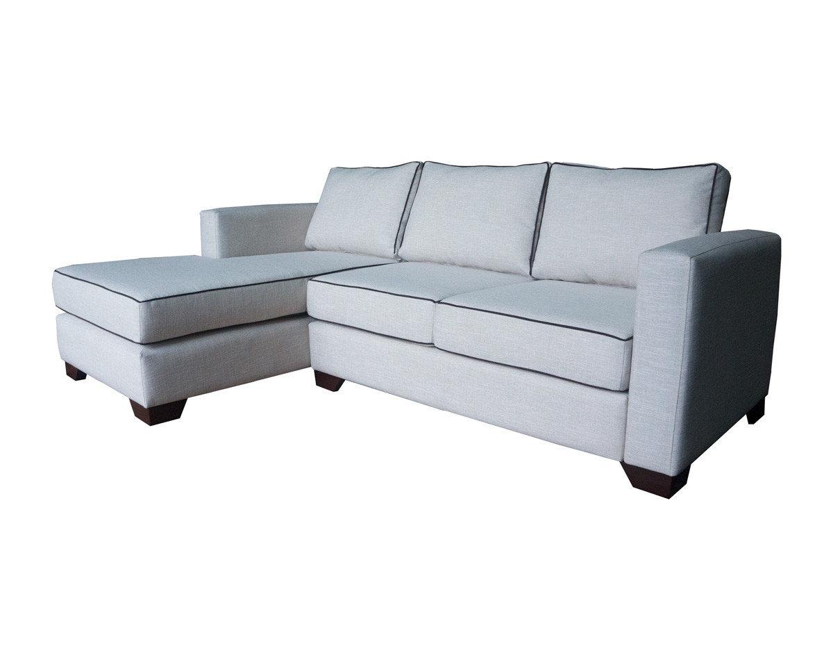 y sofa disney pixar cars 2 in 1 flip out fabric livingstore cl sofás and decoración santiago regiones de