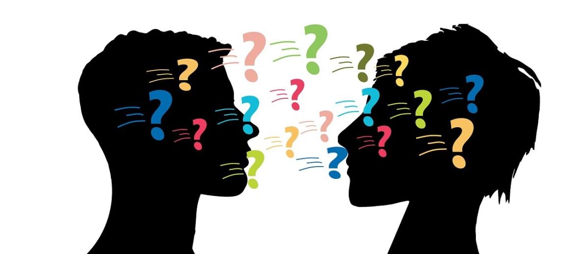 Comunicação, plano de comunicação, marketing, marketing digital