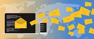 email_loja_online