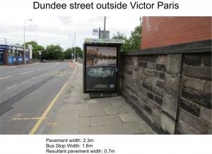 Dundee-Str-East-Side