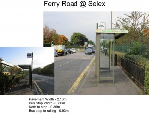 Ferry-Road-at-Selex