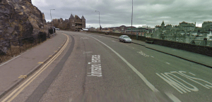 Google-Streetview-Johnston-Terrace-2010