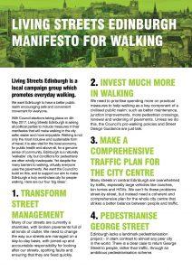 living-streets-edinburgh-manifesto-front