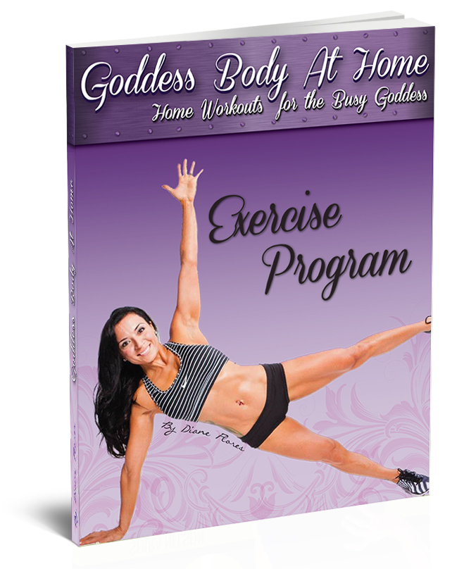 gb-at-home-exercise-book-image