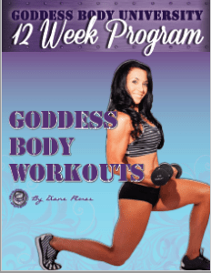 goddess-body-workouts-cover-image