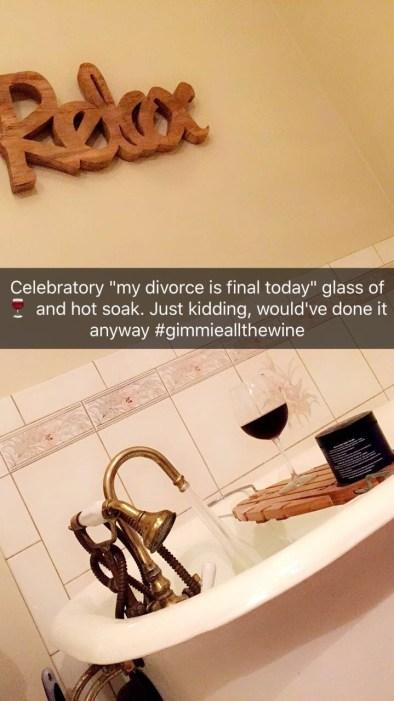 divorce-is-final