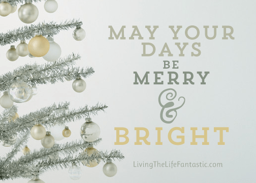 merry-and-bright