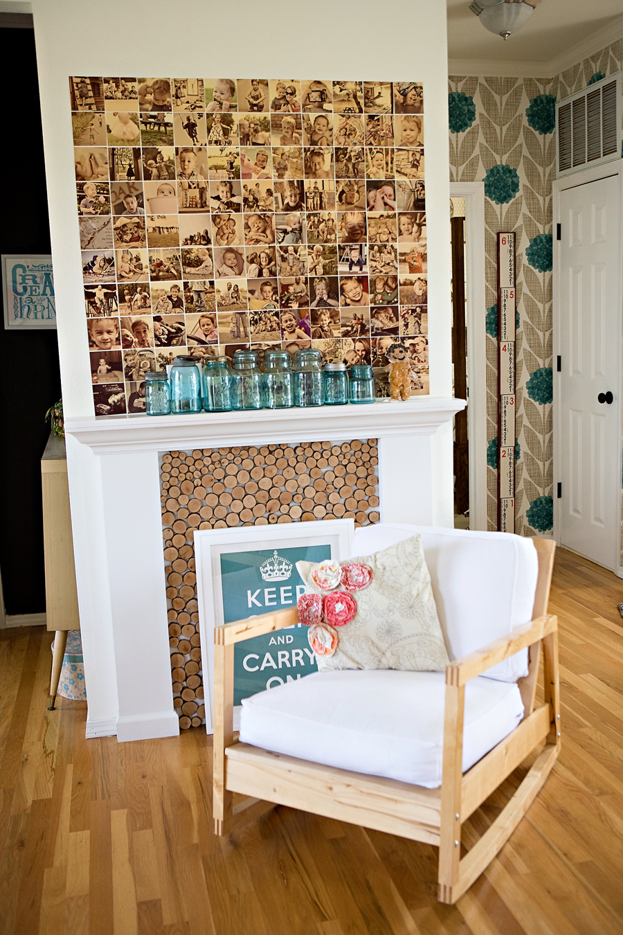 Budget Decorating Tips  5 Practical Ways to Decorate on a