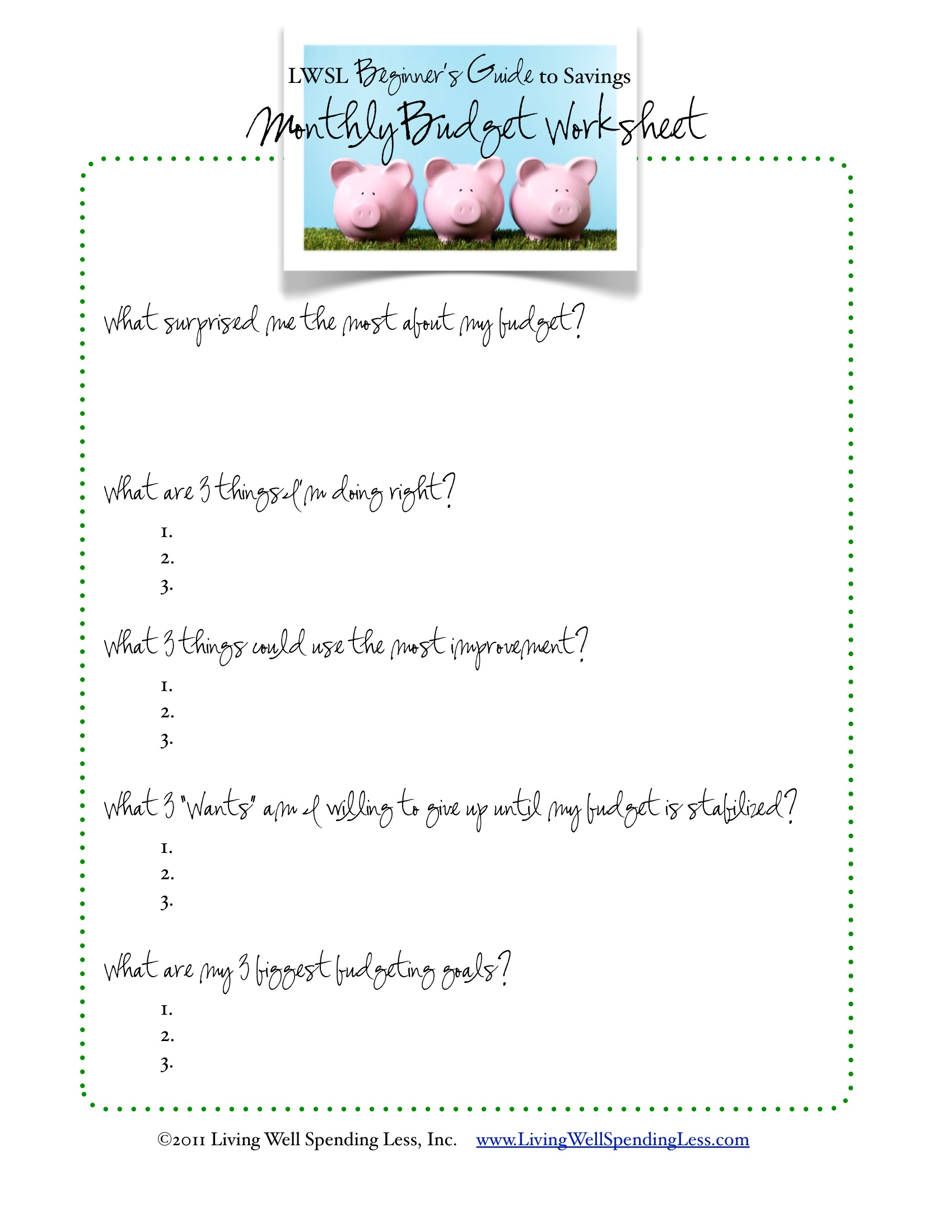 Printables Self Control Worksheets Gotaplet Thousands Of