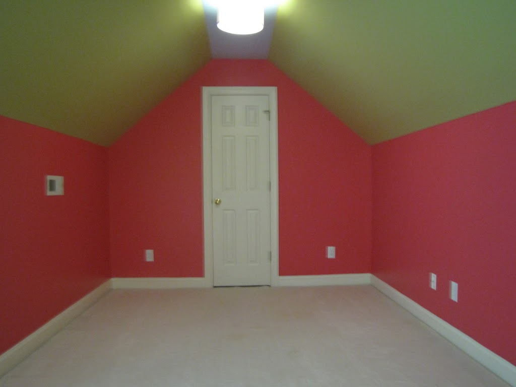 Before and After Archives - Living With Color Designs