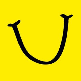 laughfestsmile_400x400