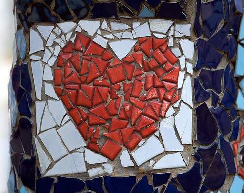 On Brokenness