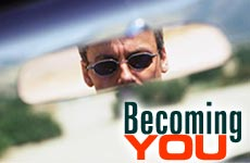 Becoming You (medium) (english)