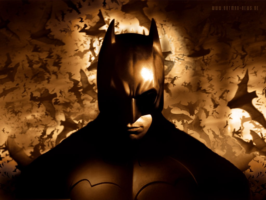 Art and Malice – The Batman Shootings