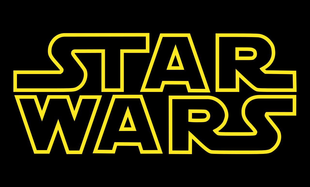 I Made a 2:30 min Stars Wars Movie!