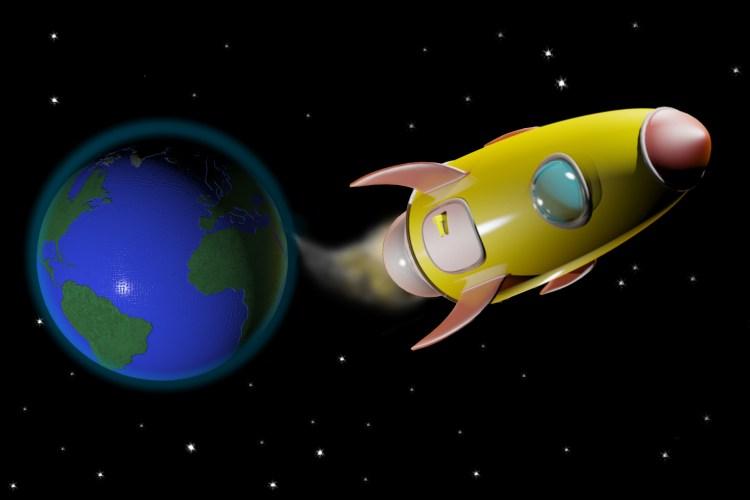 Rocket Final Versionv3
