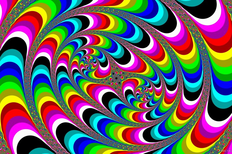 Psychedelic 942 1920 1080 Hor