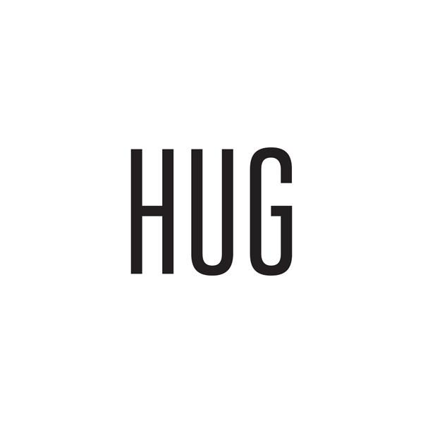 You're Being Hugged Right Now