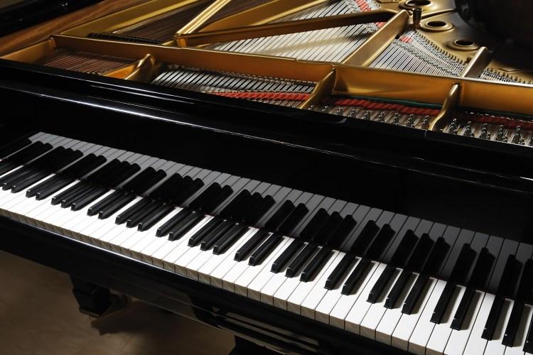 Open Piano Istock Easybuy4u 20170331 0
