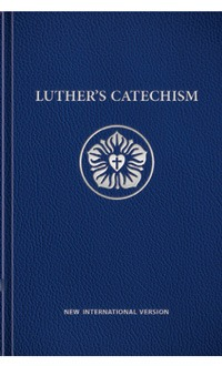 6th-8th Grade Catechism Classes