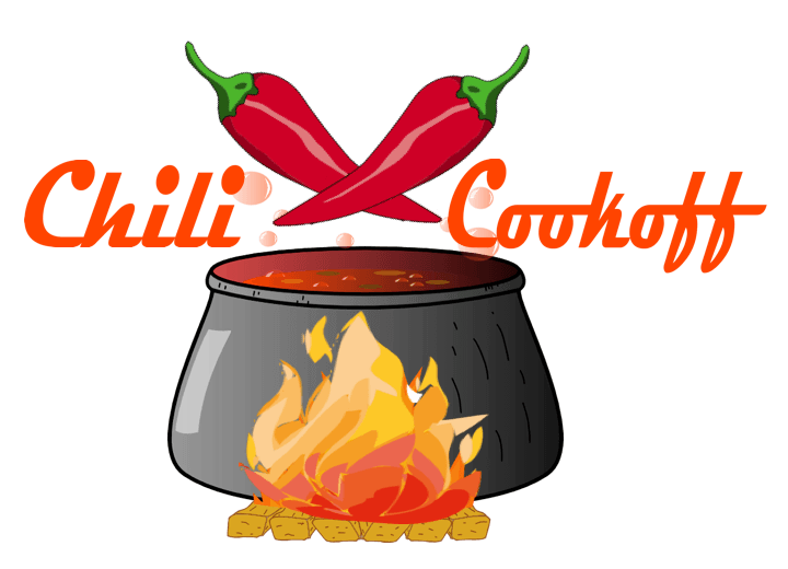 chili cook off living word lutheran church preschool rh livingwordmontrose com chili cook off clipart images