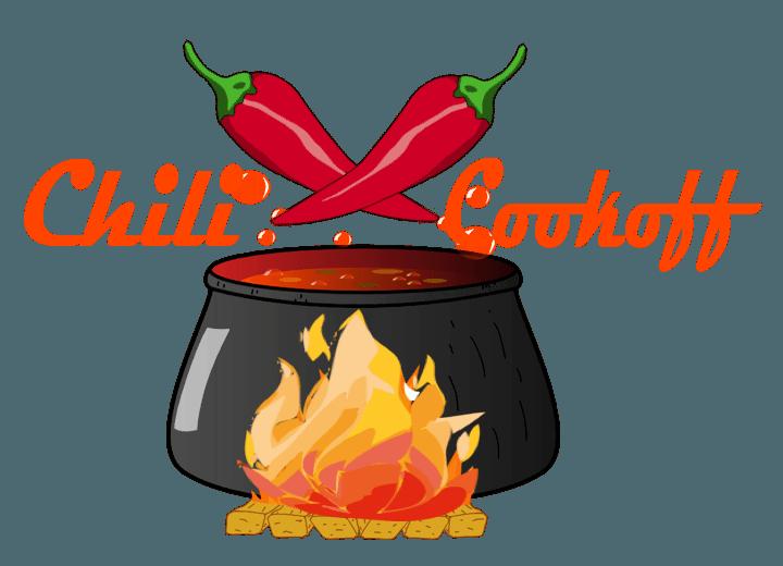 chili cook off living word lutheran church preschool rh livingwordmontrose com chili cook off winner clipart