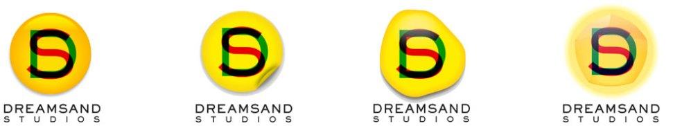 drs-logos