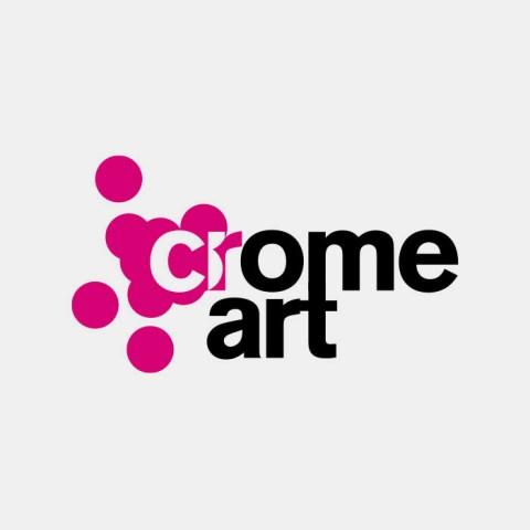 tn-cromeart