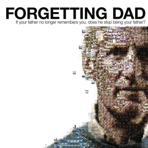 tn-forgettingdad