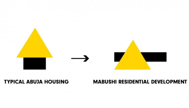 Mabushi_concept