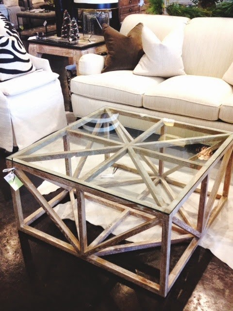 Perfect 7 Center/coffee Table Ideas to look out for! | livin spaces NW98