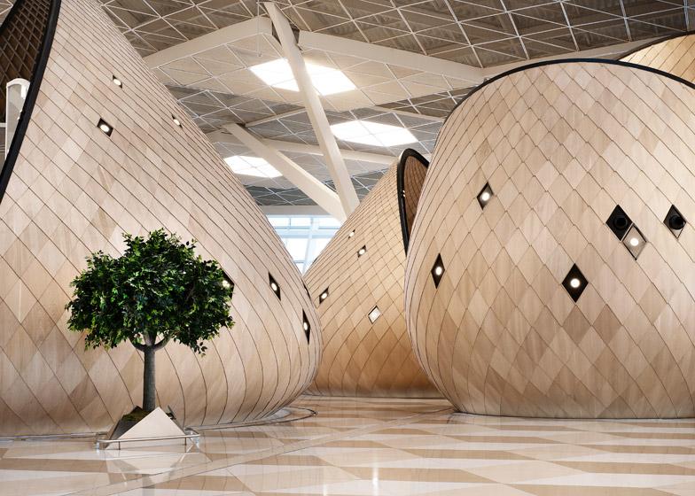 Heydar-Aliyev-Airport-terminal-by-Autoban_dezeen_784_11