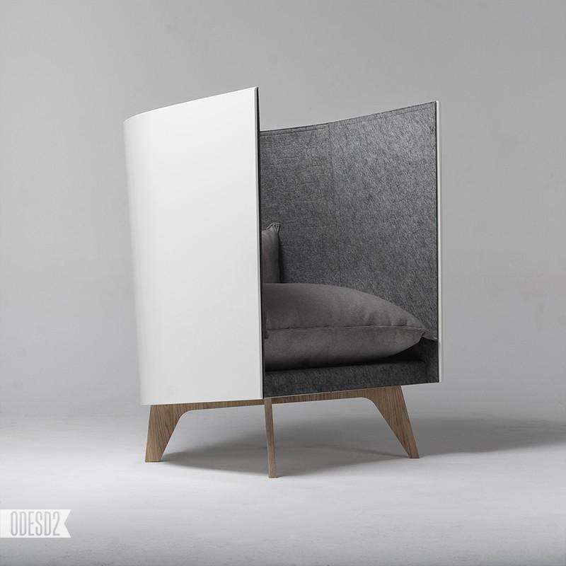 V1-Chair-ODESD2-02