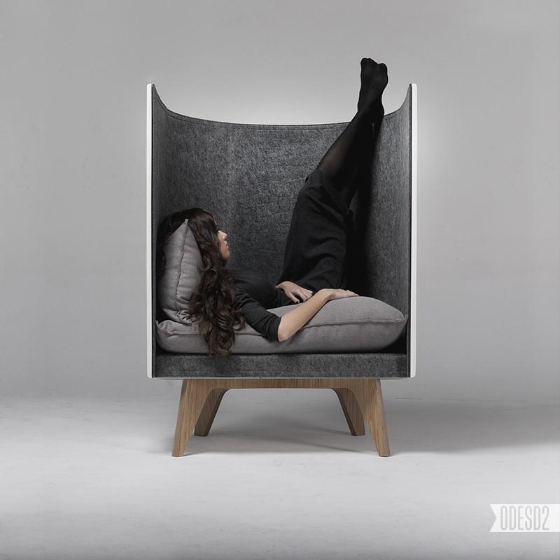 V1-Chair-ODESD2-08