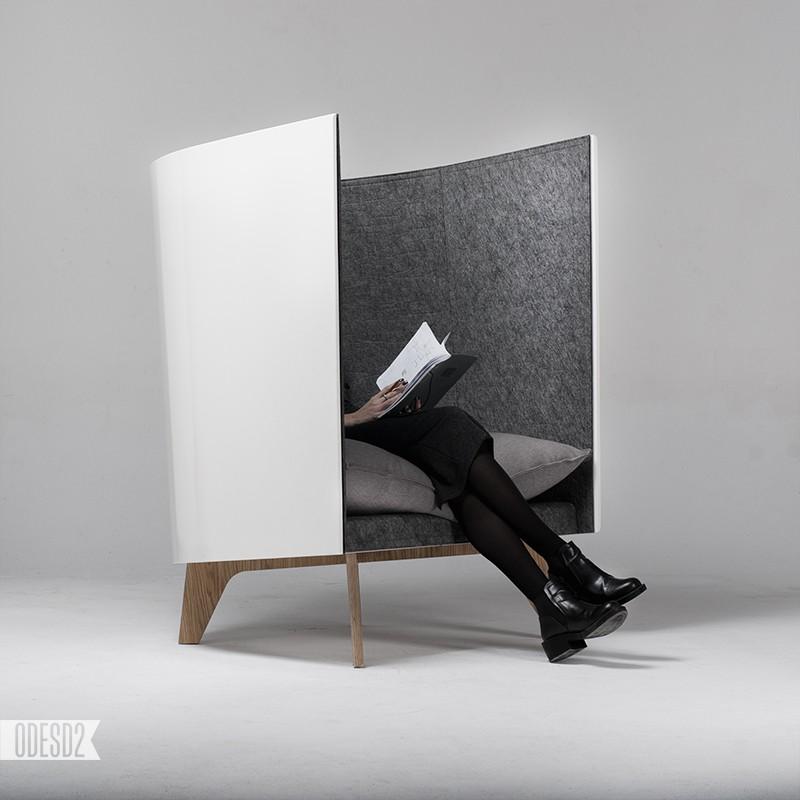 V1-Chair-ODESD2-11