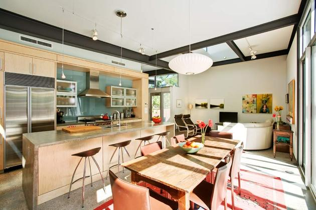 stylishly-simple-modern-1-story-house-9-thumb-630xauto-50199