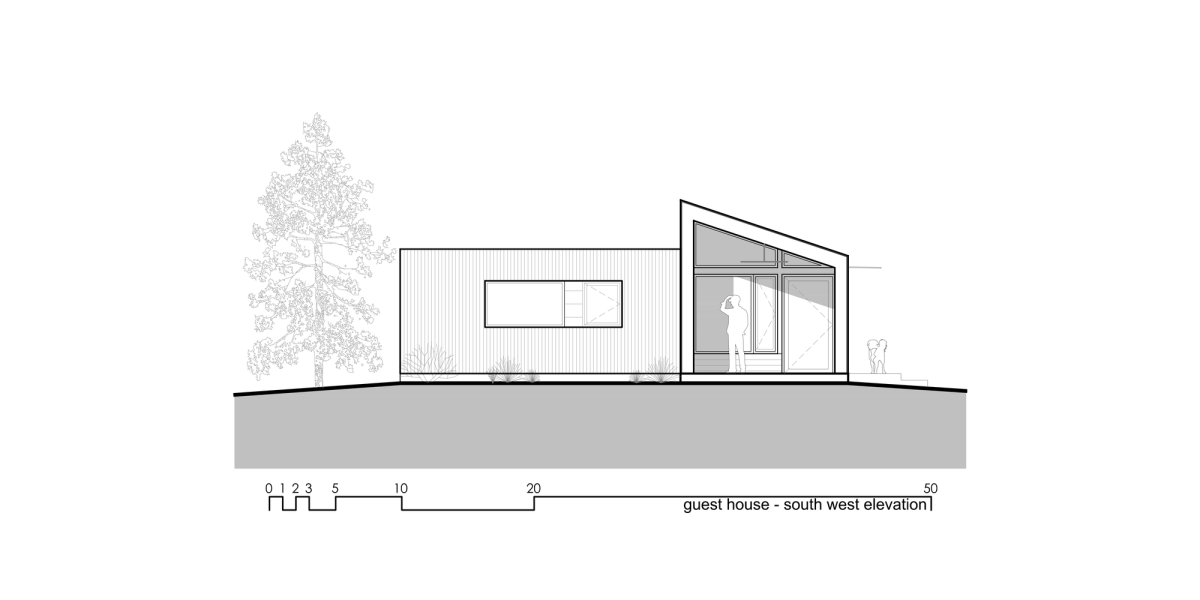 5522fe64e58ecea119000076_capitol-reef-desert-dwelling-imbue-design_39_guest_house_-_elevation_south_west