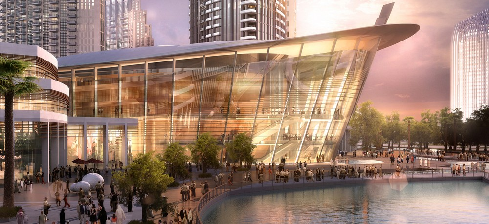 dubai-opera-district-emaar-atkins-urukia-02
