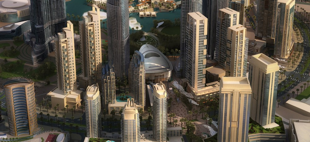 dubai-opera-district-emaar-atkins-urukia-10