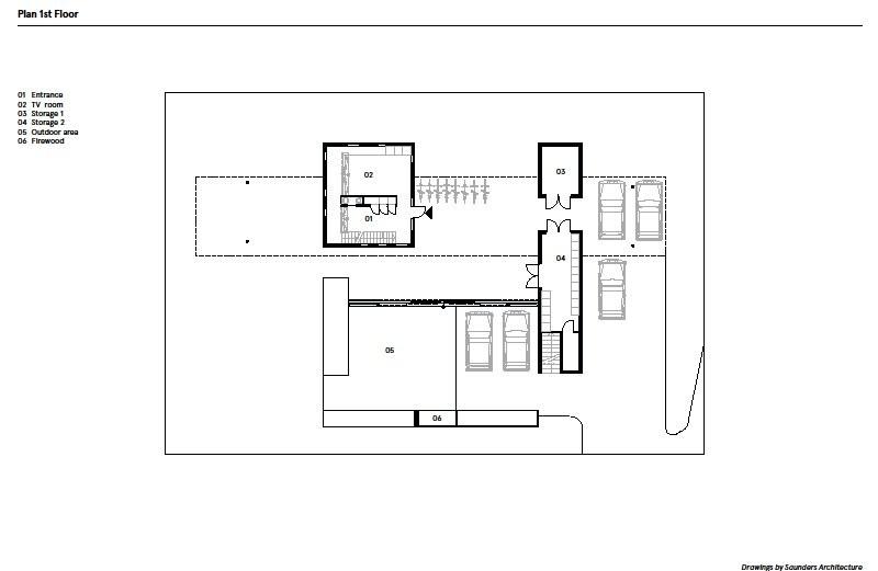 villa-s_300415_22-800x521