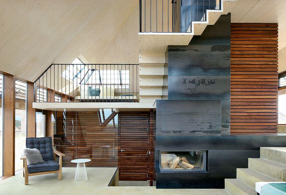 Dune-House-Marc-Koehler-Architects-07