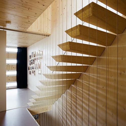 Stairs-Faro-8